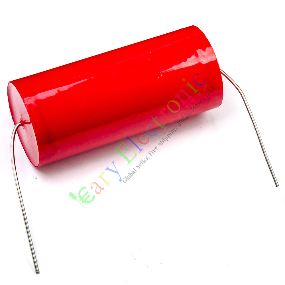 Wholesale and retail 20pc MKP 400V <font><b>15uf</b></font> long copper leads Axial Electrolytic <font><b>Capacitor</b></font> audio amp part free shipping image