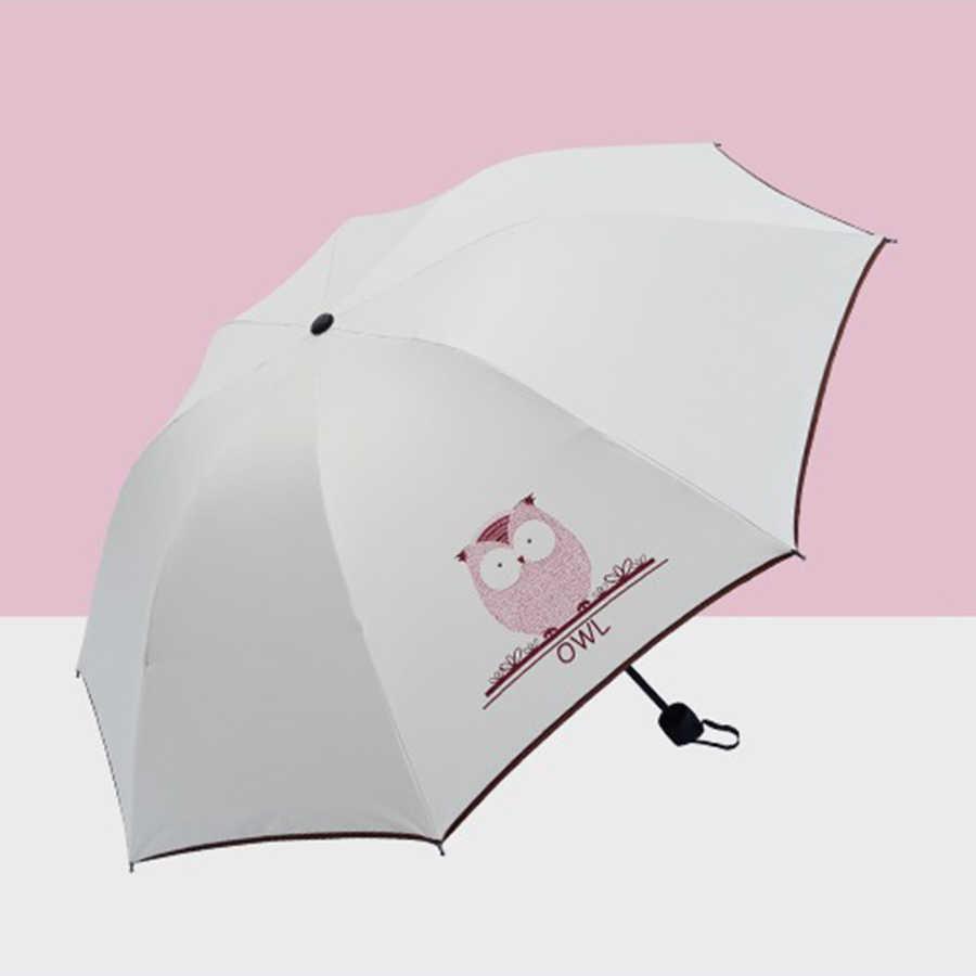 مظلات المطر للأطفال في المبيعات جودة مظلات المطر للأطفال المزود