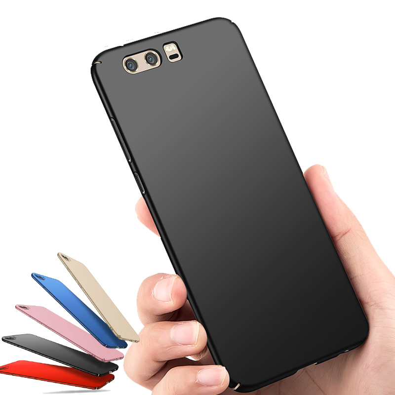 For Huawei <font><b>Honor</b></font> <font><b>9</b></font> <font><b>Hard</b></font> <font><b>Case</b></font> Full Cover Matte Shell Coque Fundas Coque on <font><b>Honor</b></font> <font><b>9</b></font> <font><b>Honor</b></font> <font><b>9</b></font> <font><b>Lite</b></font> Capa Bumper Protector Housing image