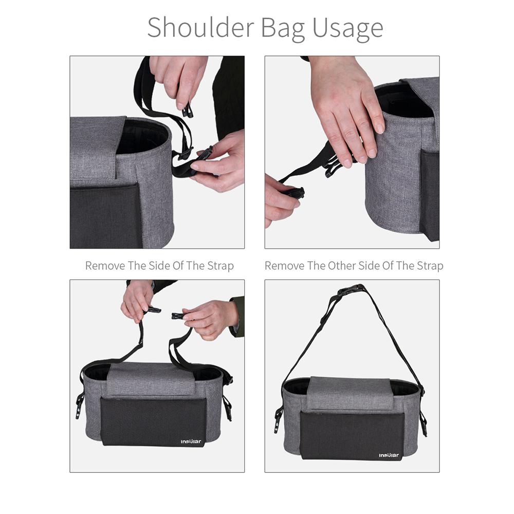 stroller diaper bag (16)