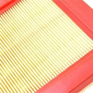 Image 5 - فلتر الهواء لبيجو 3008/207/208/3008/508/5008/RCZ 1.6L نموذج 2007 2008 2014 2015 2018 2019 1 قطعة سيارة فلتر الهواء 1444TT