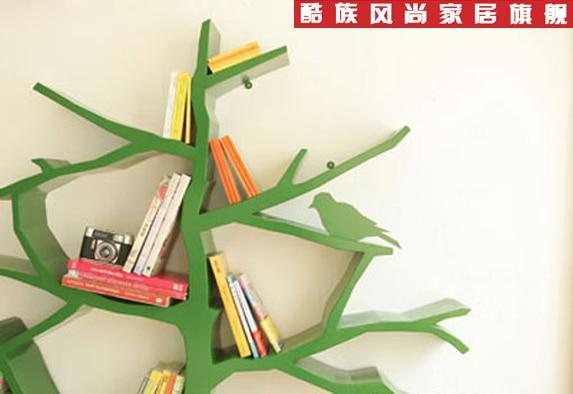 treebookshelf creatieve mode wijsheid boom boom boom boeken plank boekenkast boekenkast kinderen in treebookshelf creatieve mode wijsheid boom boom boom