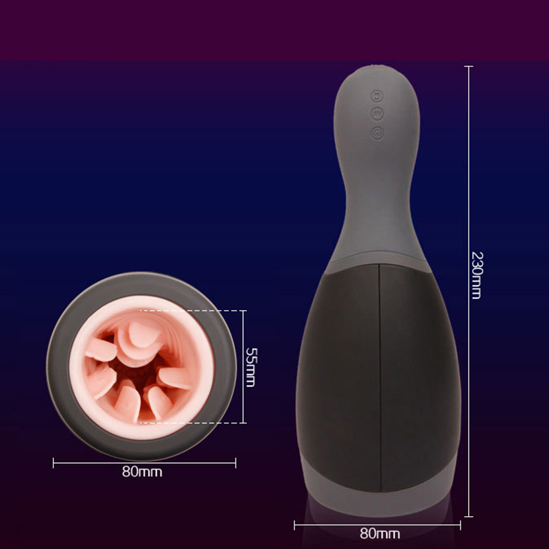 12-speed vibrator male masturbator penis sucking usb sex machine vibrating pocket pussy men masturbation cup sex toys for adults lovetoy anal sex vibrating masturbation vibrator cup soft silicone artificial male masturbator sex toy for men
