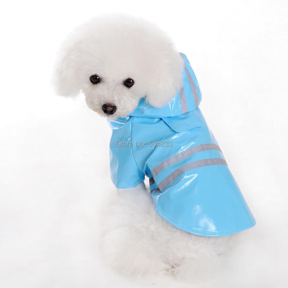 Hermosa Fáciles De Ganchillo Suéter Modelo Del Perro Ornamento ...