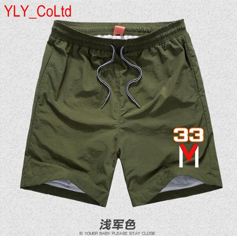 Cool M33 Pocket Quick Dry Swimming   Shorts   For Men Swimwear Man Swimsuit Swim Trunks Max Verstappen M 33 Bathing Beach Wear