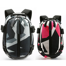 Men Women Backpacks Waterproof Oxford Laptop Backpack Large Capacity School Bag Bagpack for Male Travel Knapsack Couples unisex