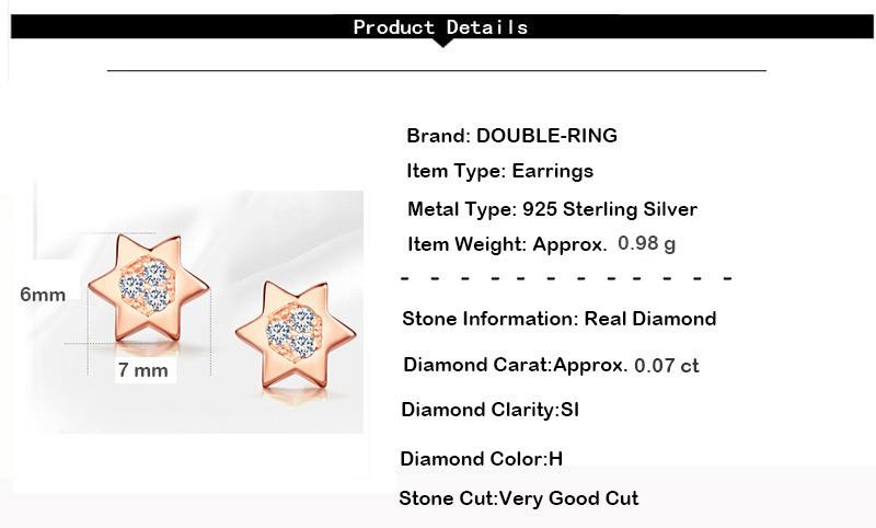 silver earrings CAE01847SA-3 (6)
