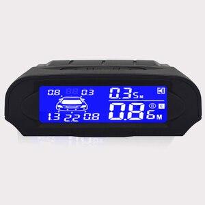 Image 2 - Kit de capteurs de rétro éclairage