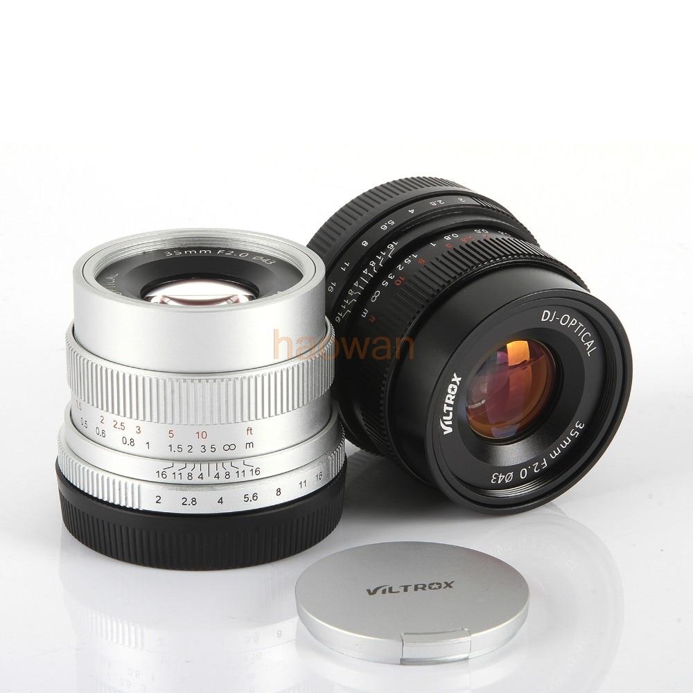 35mm F2 Movie Large Aperture Wide Angle Fixed Lens for fujifilm xa1 xa2 xt1 xt2 xt10 xe1 xe2 xm1 xm2 xpro1 xat mirrorless camera mf2300 f2