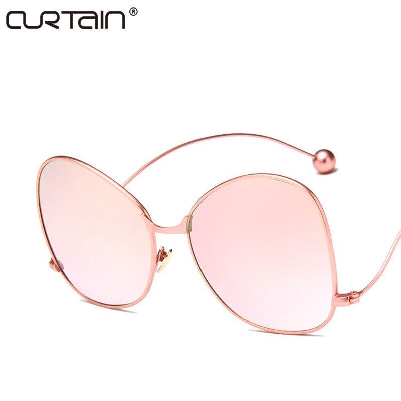 módní klasika Sluneční brýle Women Men Driving Mirror 2019 NOVINKA Pilot Sun Glasses Women Men Designer unisex UV400