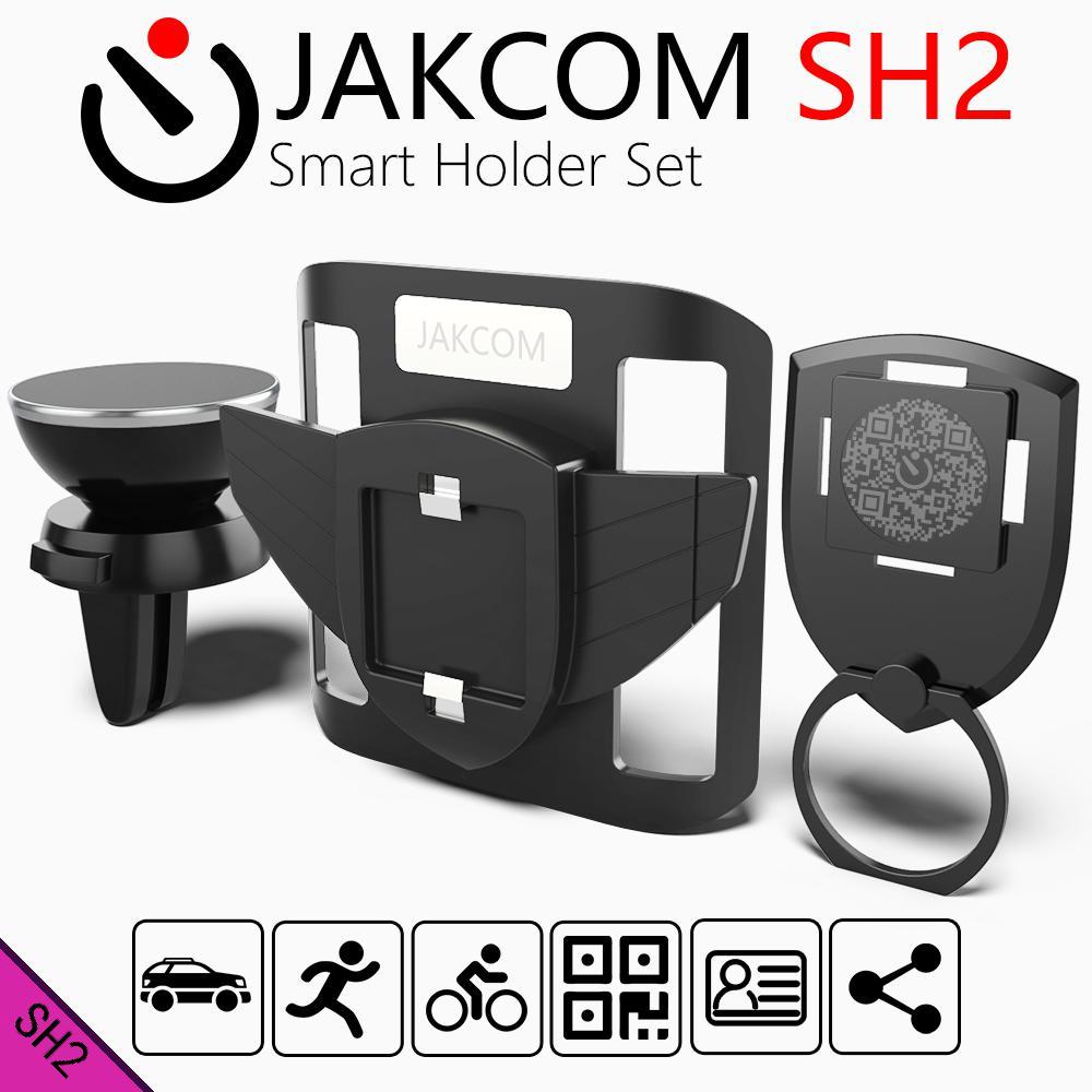 JAKCOM SH2 Smart Holder Set hot sale in Telecom Parts as x5680 6040 pabx