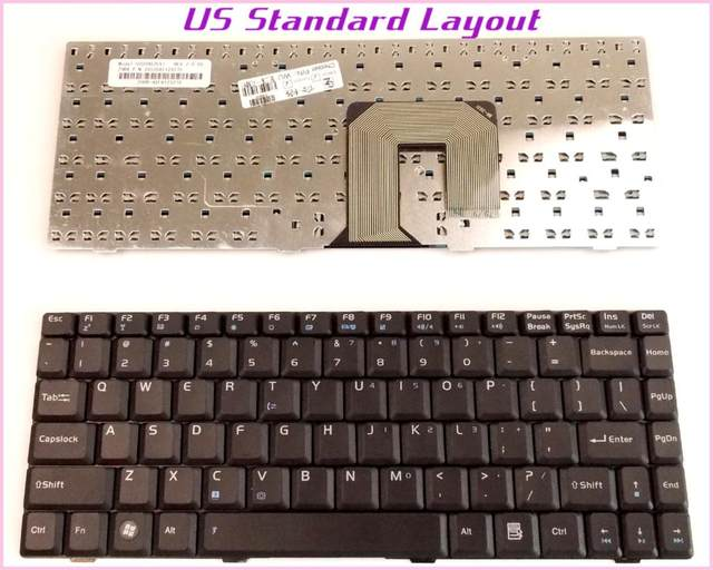 DRIVER: ASUS F6VE NOTEBOOK KEYBOARD DEVICE FILTER
