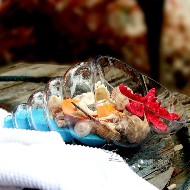 O.RoseLif үйге арналған декор-үстелге - Үйдің декоры - фото 2