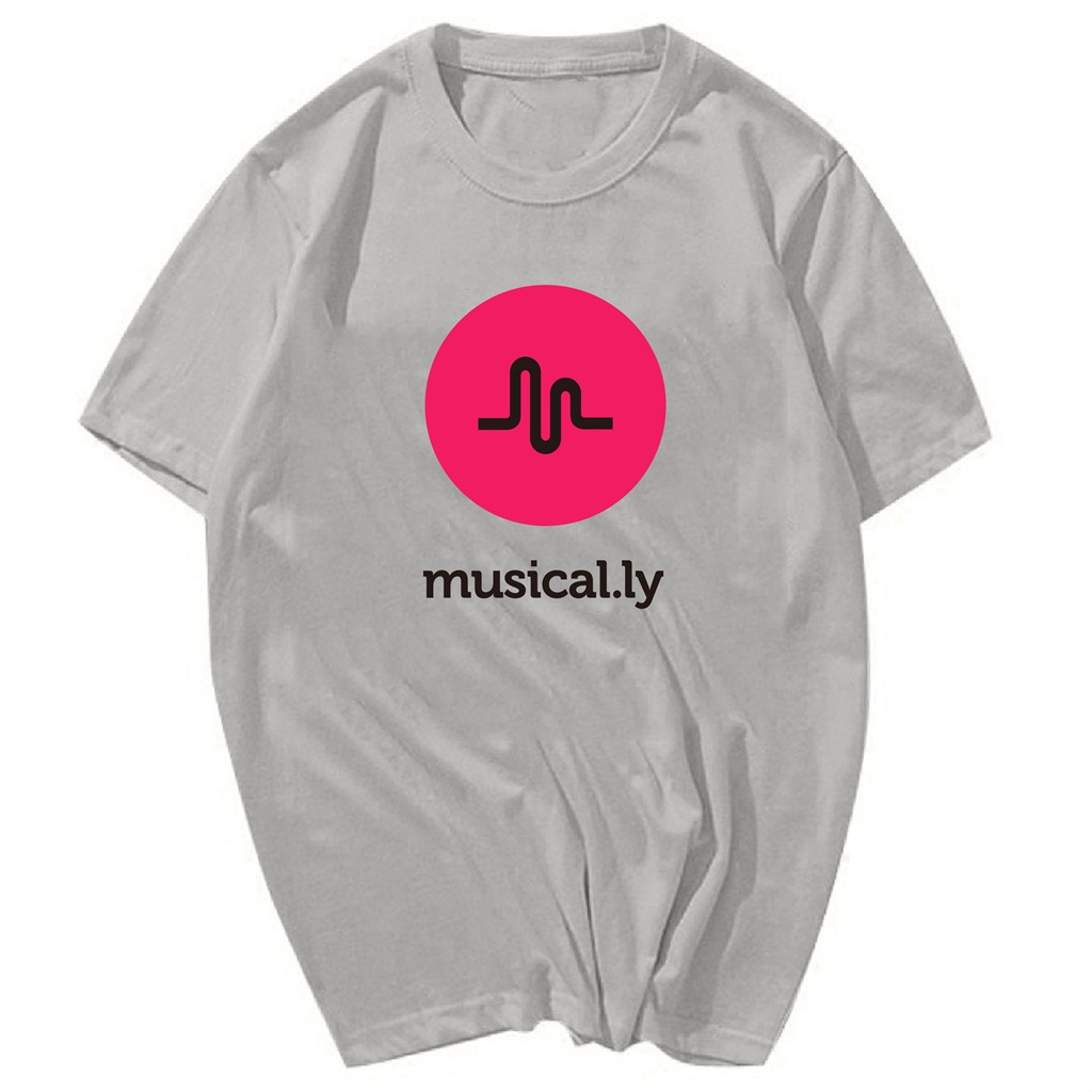 high quality t shirt music note gifts. Black Bedroom Furniture Sets. Home Design Ideas