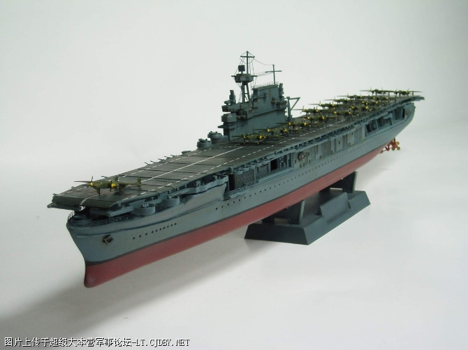 online buy wholesale u s navy ships from china u s navy ships wholesalers
