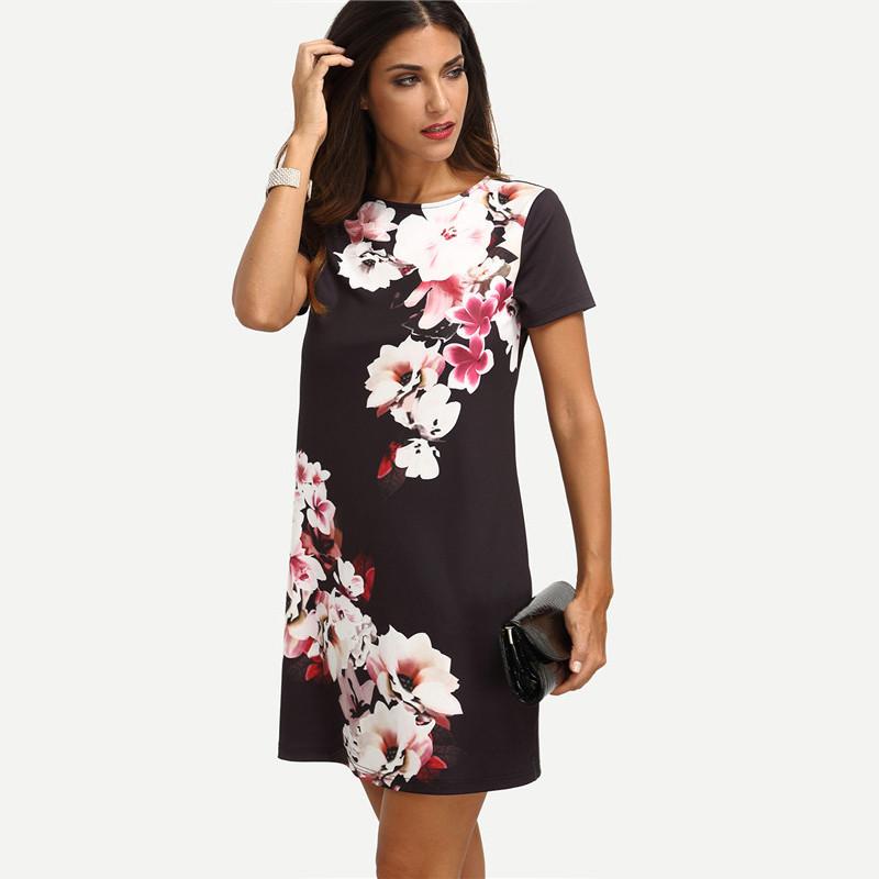 dress160609502(2)