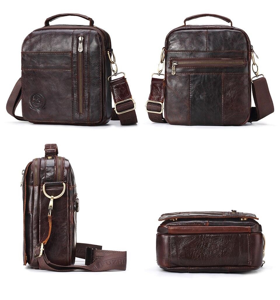men-wallets-Messenger-Bags-c_08