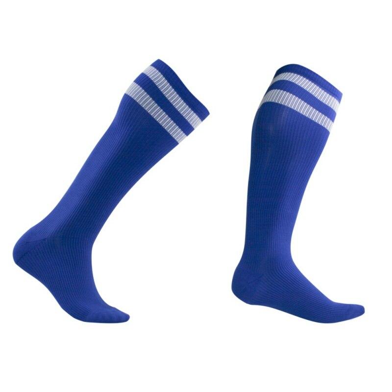 Men Male Football Socks Soccer Outdoor Running Cotton Basketball Socks Sport Compression Stockings