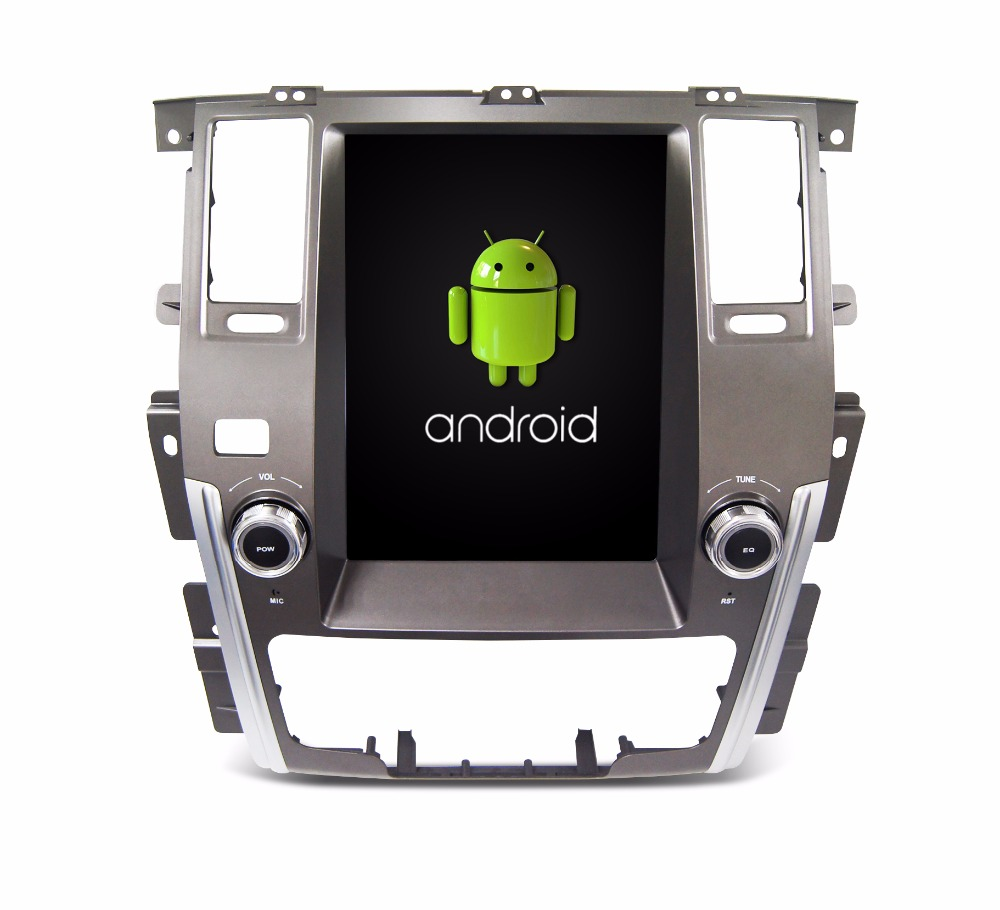 Android Px3 Update