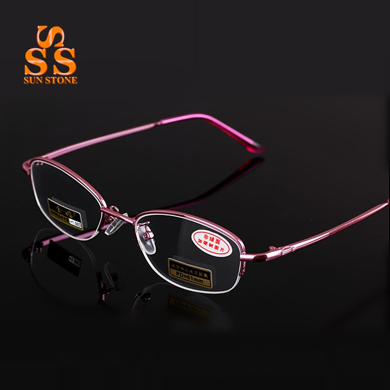 get cheap 0 75 reading glasses aliexpress