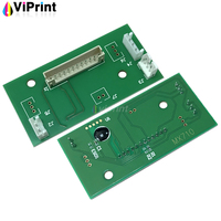 40X7743 40G4135 Fuser Unit Chip For lexmark ms710 ms711 ms811 ms810de ms811dn ms812 mx710 mx711dn mx811 mx812de Developer reset