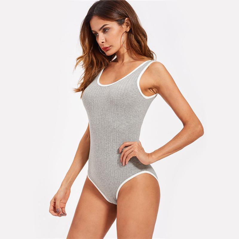 bodysuit170720708(2)