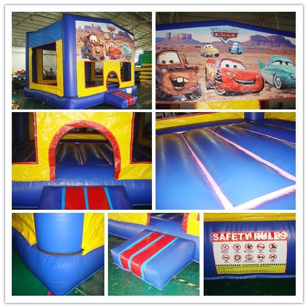 Bouncy castles(06-13-14-17-52)