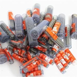 Image 5 - Karışık 100 adet/grup 0.3mm ila 1.2mm Mikro HSS Büküm Matkap Ucu HSS Ağaç İşleme Sondaj Aracı Büküm matkap uçları delik Delme