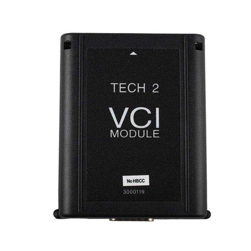 TECH2-VCI-MODULE