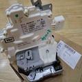 Right Rear Car  Door Actuator Lock Latch OEM 8K0839016C for Audi A4 A5 Q5 A8