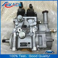 remanufacturing 094000 0484 Pressure Diesel Pump 6WG1 6WF1 6UZ1 Engine fit for isuzu Doosan DX700 8 9760341 4