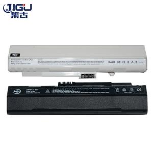 Image 2 - JIGU 高品質ノートパソコンのバッテリーエイサー 1 ZG5 KAV10 KAV60 D250 AOD250 1 A150 プロ 531h バッテリー