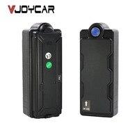 VJOY Original Gps Tracker With China Top Quality 20000mAh Internal Big Battery And Waterproof IPX7 Free