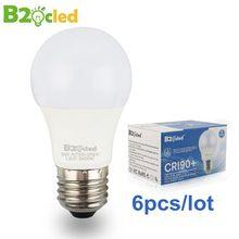 Buy white led cri and get free shipping on AliExpress com
