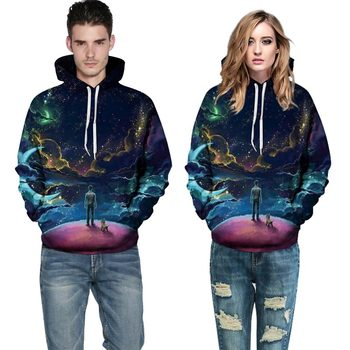 Mr1991INC-Colorful-Clouds-Sky-Hoodies-2