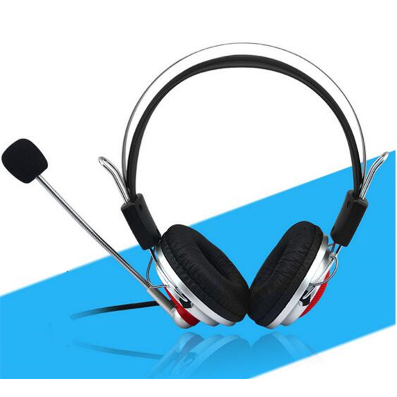 For Stereo Headphone Stop118