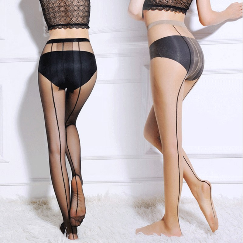 Designer Pantyhose Images, Stock Photos Vectors