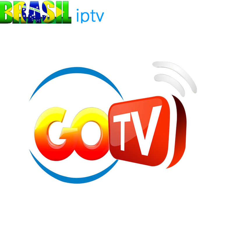 3 Months Brazil apk IPTV subscription include Brazil live +vod +playback  for android box / mobile /TV