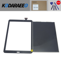 Kodaraeeo For Samsung Galaxy Tab E 9 6 SM T560 T560 T561 Touch Screen Digiizer With
