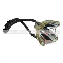 Remplacement De Haute qualité Lampe De Projecteur/Ampoule POA-LMP115 pour PLC-XU75 PLC-XU78 PLC-XU88 PLC-XU88W avec 180 jours Happybate