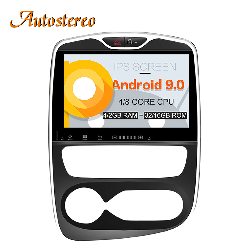 Top 10 Largest Renault Speaker 4 Inch Brands And Get Free