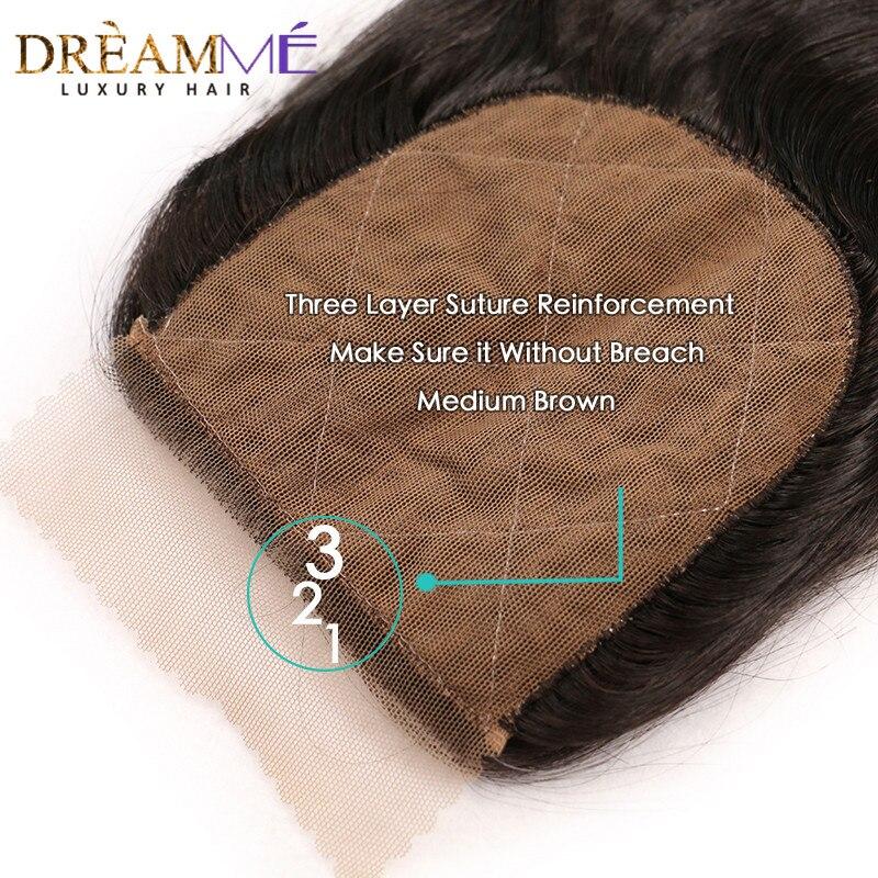 body wave silk base closure (3)