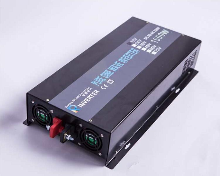 RBP-1500S(2)