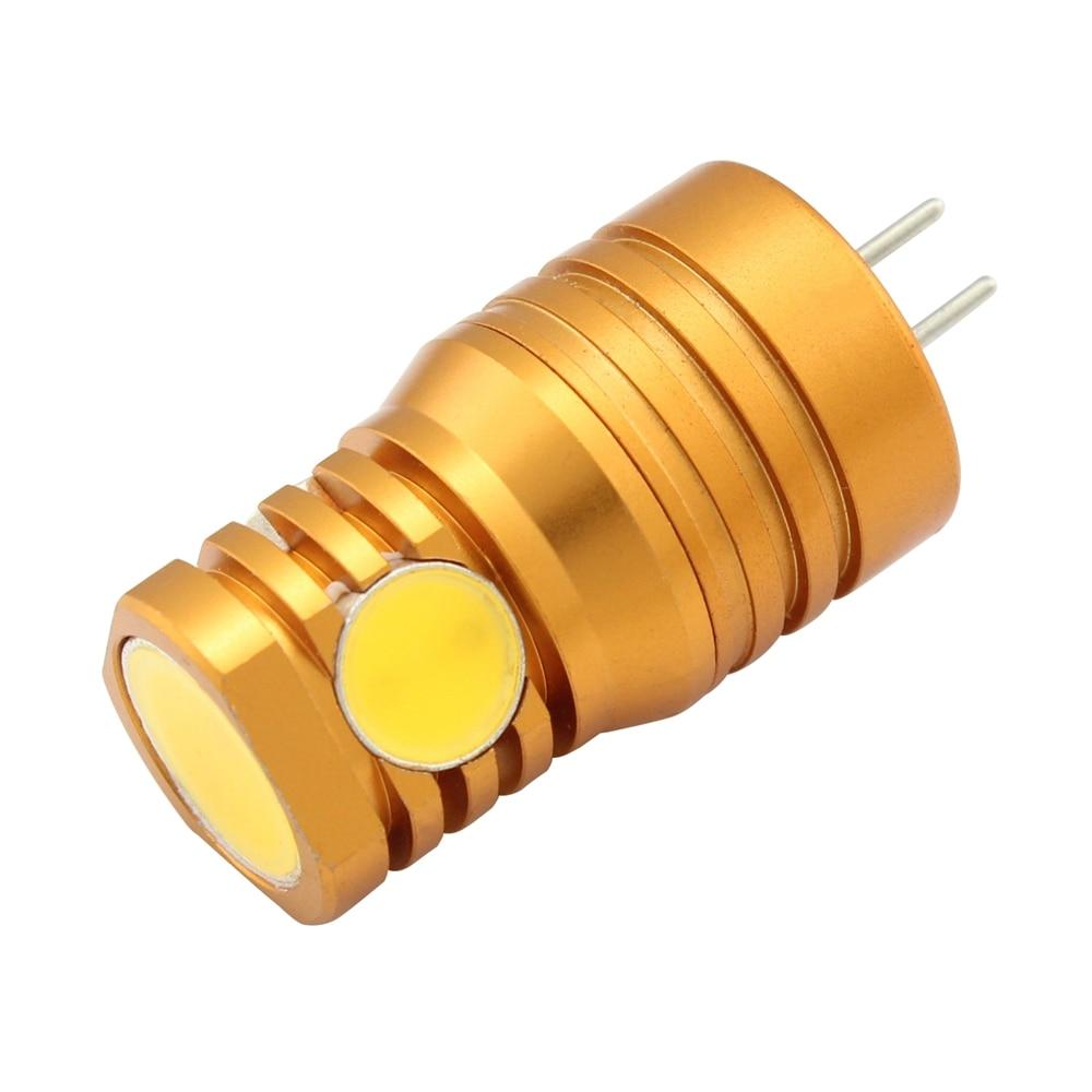Popular G4 Led Bulb 12v Ac for Landscape Lighting-Buy Cheap G4 Led ...