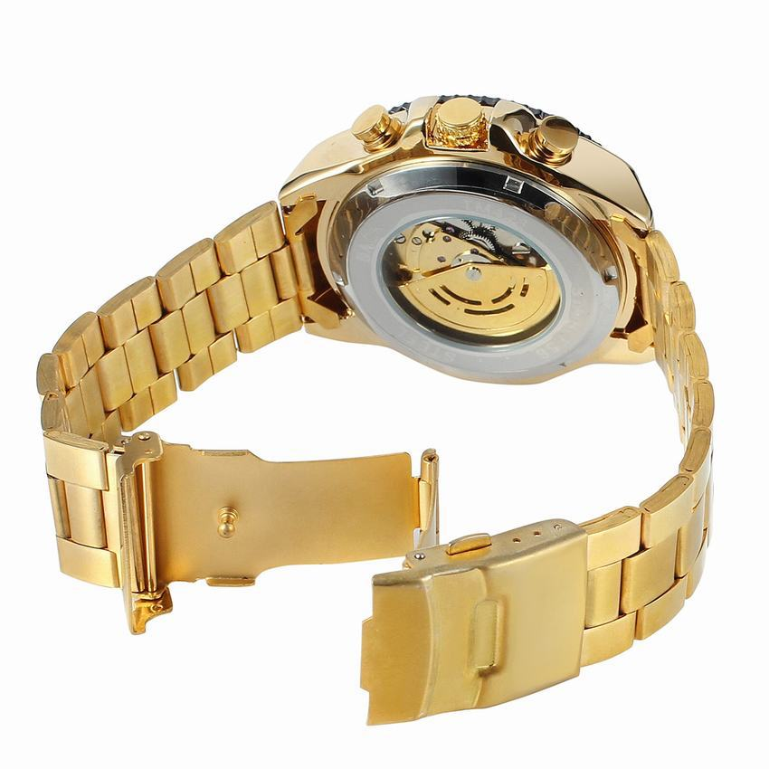 HTB1kyZPKf9TBuNjy0Fcq6zeiFXaH New Hot Winner 0352 Mens Watches Military Sport Clock Male Top Brand Luxury Skeleton Clocks Automatic Mechanical Steel Men Watch