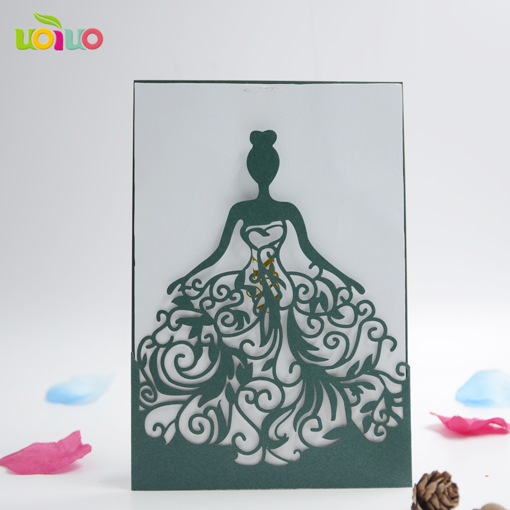 Aliexpress.com : Buy 50pc Classical hot sale delicate and unique ...