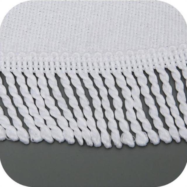 PUNK SKULL ROUND BEACH TOWEL (3 VARIAN)