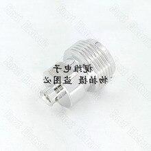 50pcs/lot  N-K141 Welding Connector RF Semi-soft 141