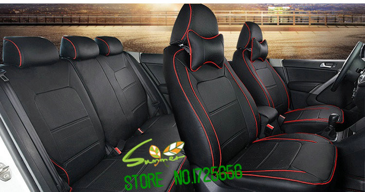 4 in 1 car seat Armrest cover SU-FTBL009 (5)