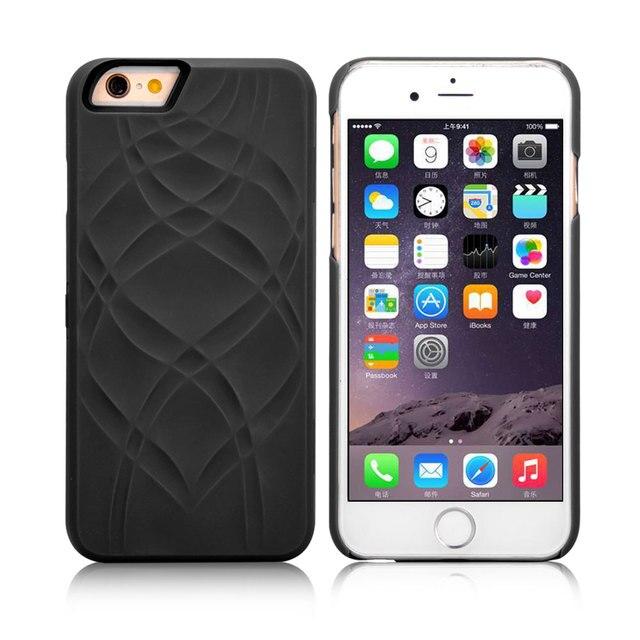 Black Iphone 6 5c56aaac4e494